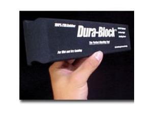 "Trade Associates AF4403 Dura-Block 16-1//2/"" Full Size Sanding Block"