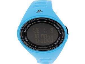 new product 54137 522c8 Adidas Men s ADP6128 Cerulean Blue ...