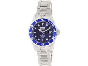 Invicta  Pro Diver 9204OB  Stainless Steel  Watch