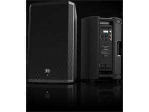 ELECTRO-VOICE EV ZLX-12P 12-INCH TWO-WAY POWERED SPEAKER