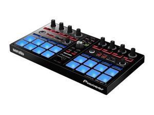 Pioneer Pro DJ DDJ-SP1 DJ Sub-Controller