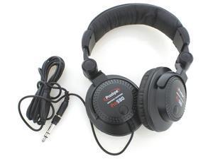Prodipe Pro 580 Stereo Monitoring Headphones
