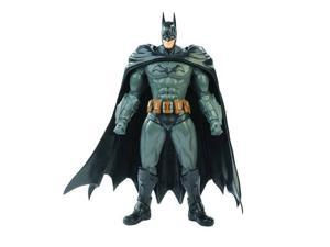 Batman Arkham City Final Chapter SpruKits Level 3 Model Kit