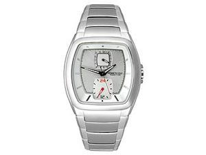 Kenneth Cole New York Kenneth Cole Reaction - KC3686