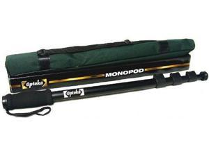 Opteka 72-Inch Photo Video Monopod with Quick Release for Digital SLR Cameras and Camcorders
