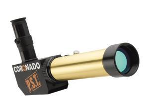 Coronado 40mm-400mm Personal Solar Telescope