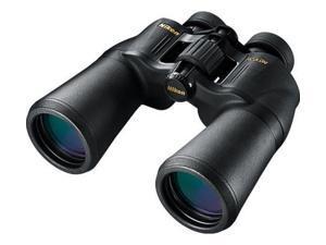Nikon ACULON 16X50, A211 8250