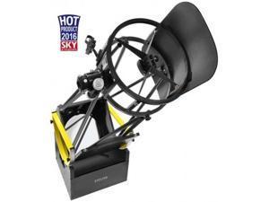 Explore Scientific 12in/305mm Truss Tube Dobsonian Telescope