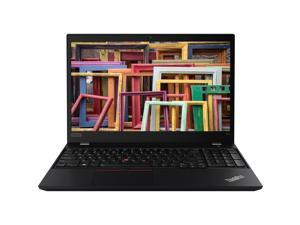 "Lenovo ThinkPad T590 20N40038US 15.6"" Touchscreen Notebook - 1920 x 1080 - Core i7 i7-8665U - 16 GB RAM - 1 TB SSD"