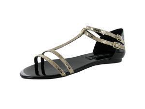 Steven Women's 'Keliina' Flat Sandal