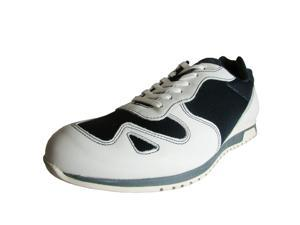 Kenneth Cole Reaction 'Run Down' Leather Sneaker Shoe