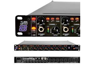 Audio Mixers - Newegg com