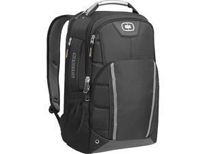 OGIO Axle Pack