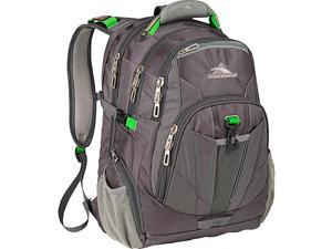 d678ed4d0869 Bags, Backpacks, Totes, Waist Packs, Messenger Bags - Newegg.com