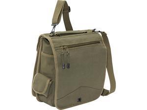 Rothco M-51 Engineers Field Bag