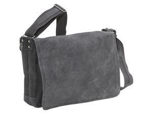 3c44f5b536aab4 Bags, Backpacks, Totes, Waist Packs, Messenger Bags - Newegg.com