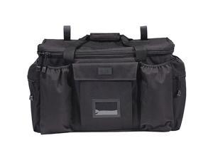 d41566b103 PATROL READY Bag