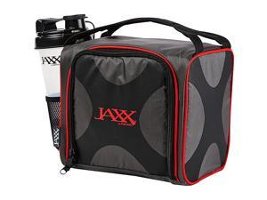 MedPort Jaxx Fuel Pack with Portion Control Containers
