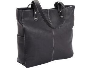 Royce Leather Handbags - Newegg.com edfcf7041e48d