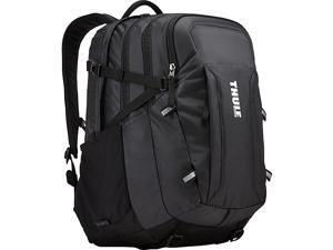 Thule EnRoute Escort 2 Daypack 27L