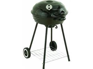 Weber 741001 Original Kettle 22-Inch Charcoal Grill - Newegg com