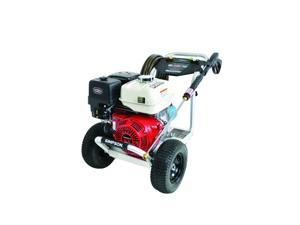 Simpson ALH4240 4,200 PSI 4.0 GPM Professional Honda Gas Powered Pressure Washer