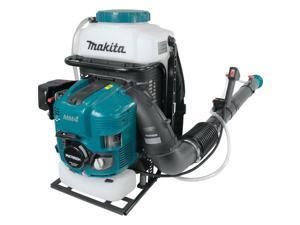 MM4 4-Stroke 75.6cc Petrol Mist Blower