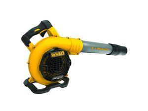 DeWALT DCBL770B 60-Volt 129-Mph 423-Cfm Flexvolt Leaf Blower - Bare Tool
