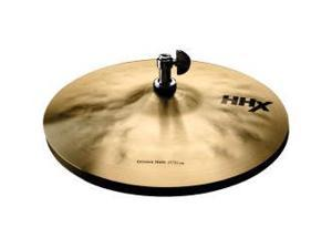 "Sabian 14"" Groove Hats - HHX"