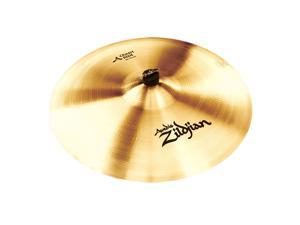 "Zildjian 20"" A Crash Ride"