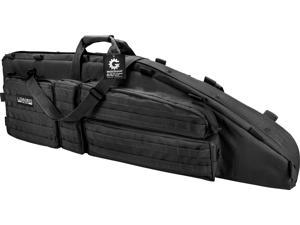 "Loaded Gear RX-600 46"" Tactical Rifle Bag"