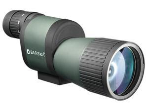 BARSKA 8-24X58 WP Benchmark Spotting Scope