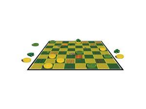 John Deere - Checkers