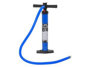 Bravo Inflatable Stand Up Paddleboard High Pressure Double Action SUP Pump