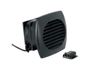 Middle Atlantic Products CAB-COOL Cooling Fan