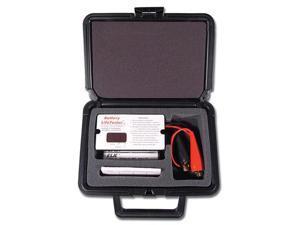 Pc Tools Power Supply Testers Pc Toolkit Newegg Com