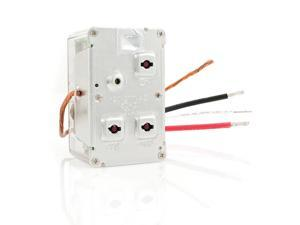 INSTEON In-linelinc Relay (2475SDB)