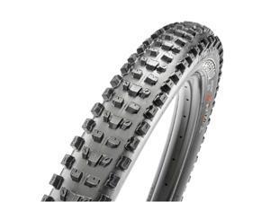 MAXXIS TB90919000 Tire27.5 x 2.0 Race Tt F60 Dc Exo Tr Maxxis
