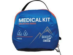 Adventure Medical Kits Hiker Kit - 0100-1001