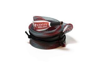 Scientific Anglers Rod Sleeve - Half Size - 131841