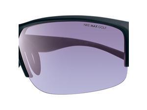 83a0cffbe5f Nike Golf X2 E Sunglass Replacement Lenses - EVA175 (Max Golf Tint Lens)