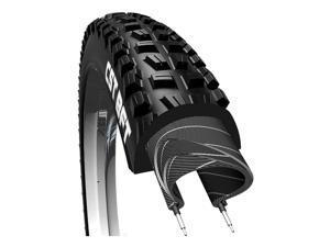 TIRES CSTP CAMBER 26x2.25 BSK FOLD Cst Premium Camber
