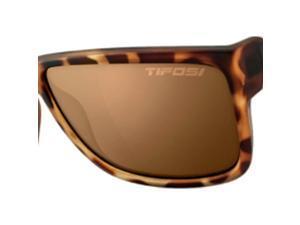 06fd19de763 Tifosi Optics Hagen XL Sunglass Replacement Lens - Polarized (Brown ...