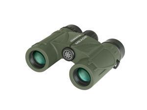 Meade 10x25mm Wilderness Binoculars
