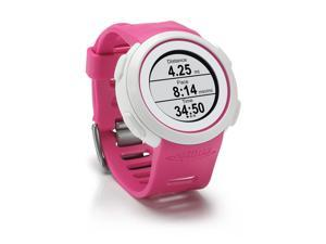 MAGELLAN TW0204SGXNA Echo(TM) Fit Smart Sports Watch (Pink)