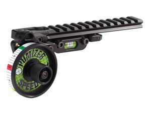 HHA Optimizer Lite Speed Dial Crossbow Sight OL-SD