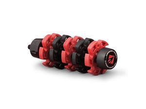 NAP Red Apache EQ Stabilizer 60-132