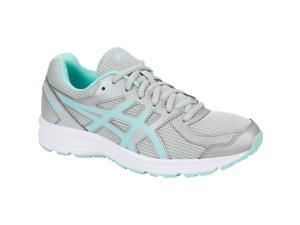 Asics Women s Jolt (D) WIDE Running Shoe ... fad79094b1d9b