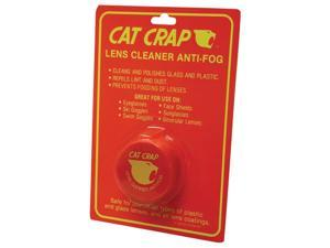 Ek 123624 Cat Crap Blister Pack