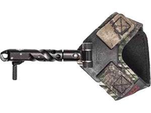 Scott Archery Wildcat 2 Freedom Strap Release - Camo - 3012FS2-LB